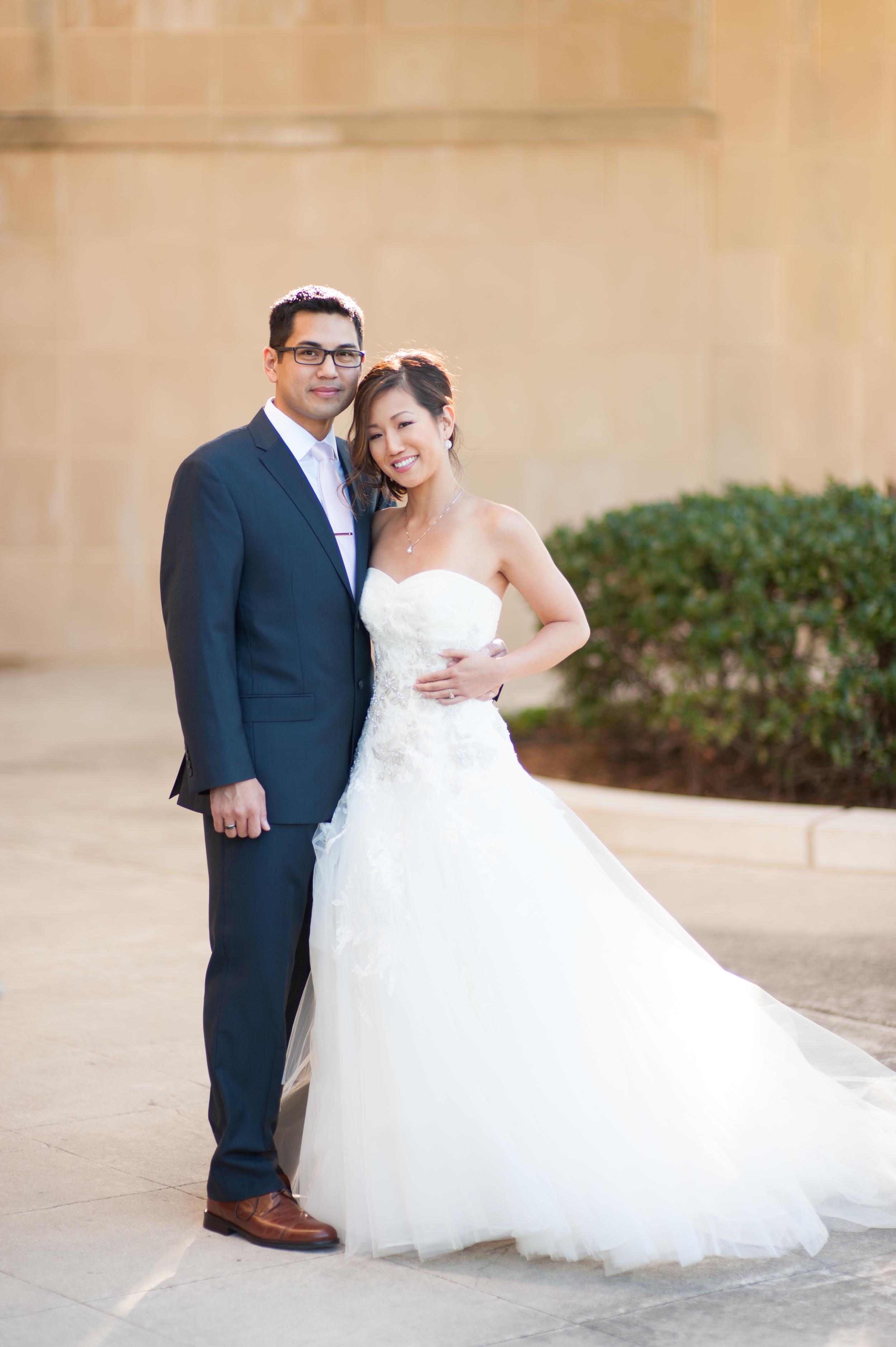 Tiffany&Anthony_Wedding-308.jpg