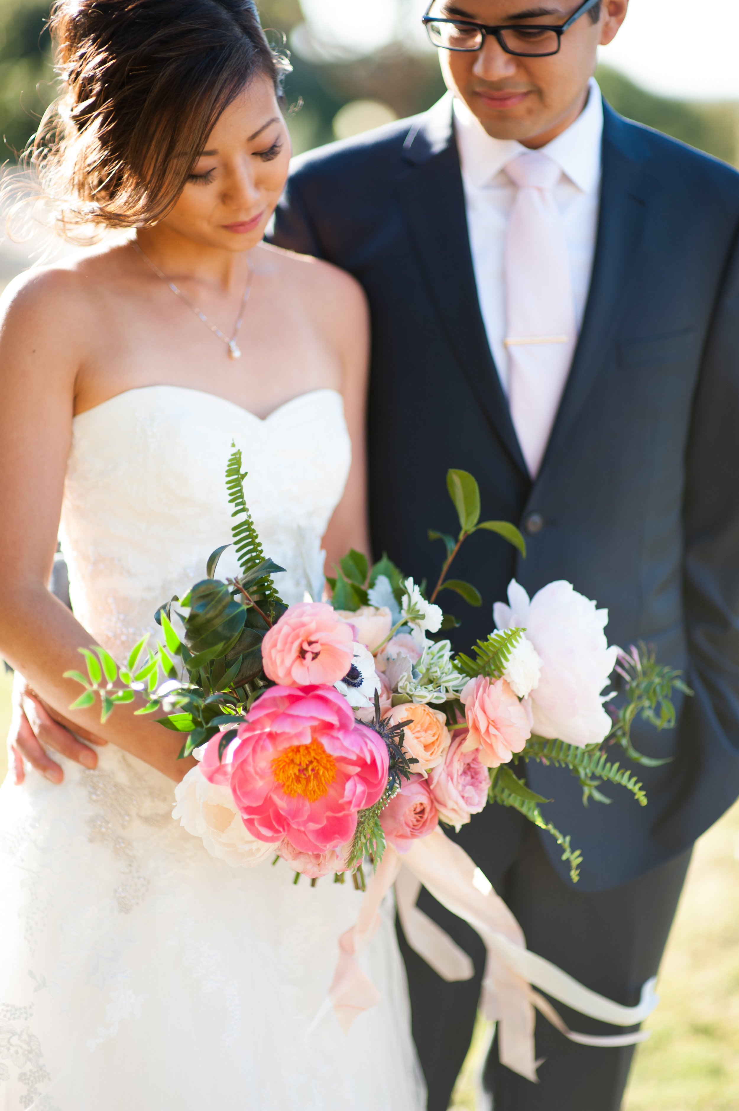 Tiffany&Anthony_Wedding-432.jpg