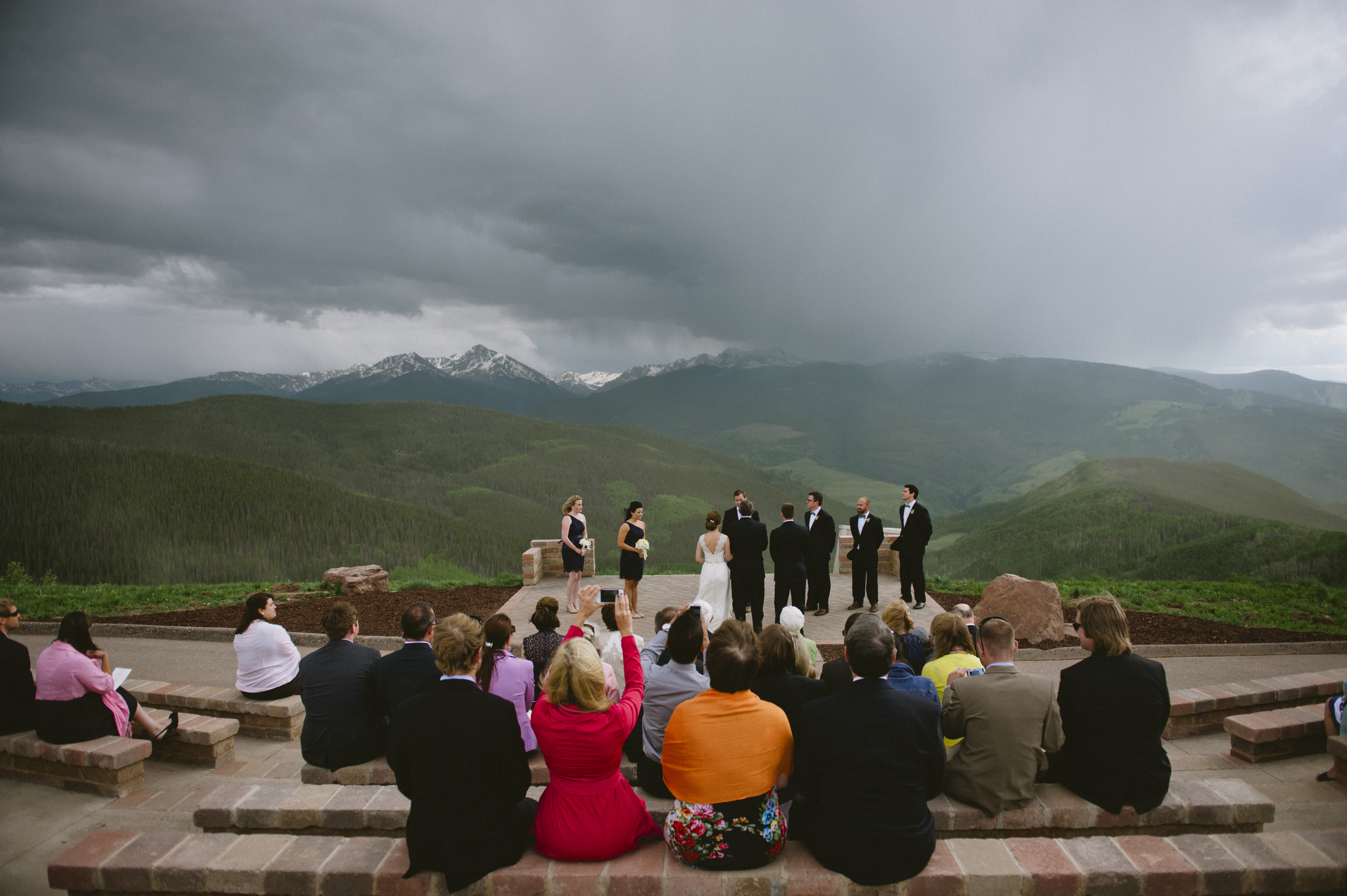 Lindsay&Drew_TheWedding_305.JPG