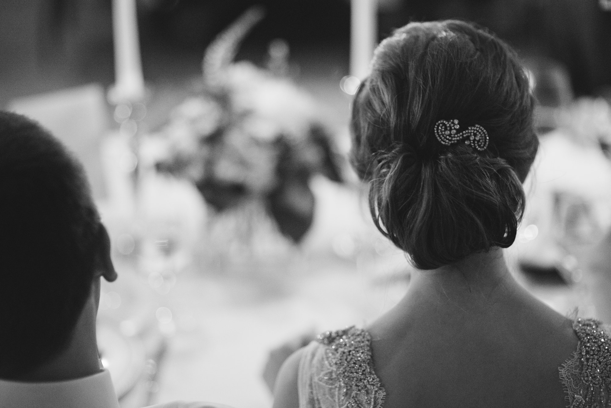 Lindsay&Drew_TheWedding_709.JPG