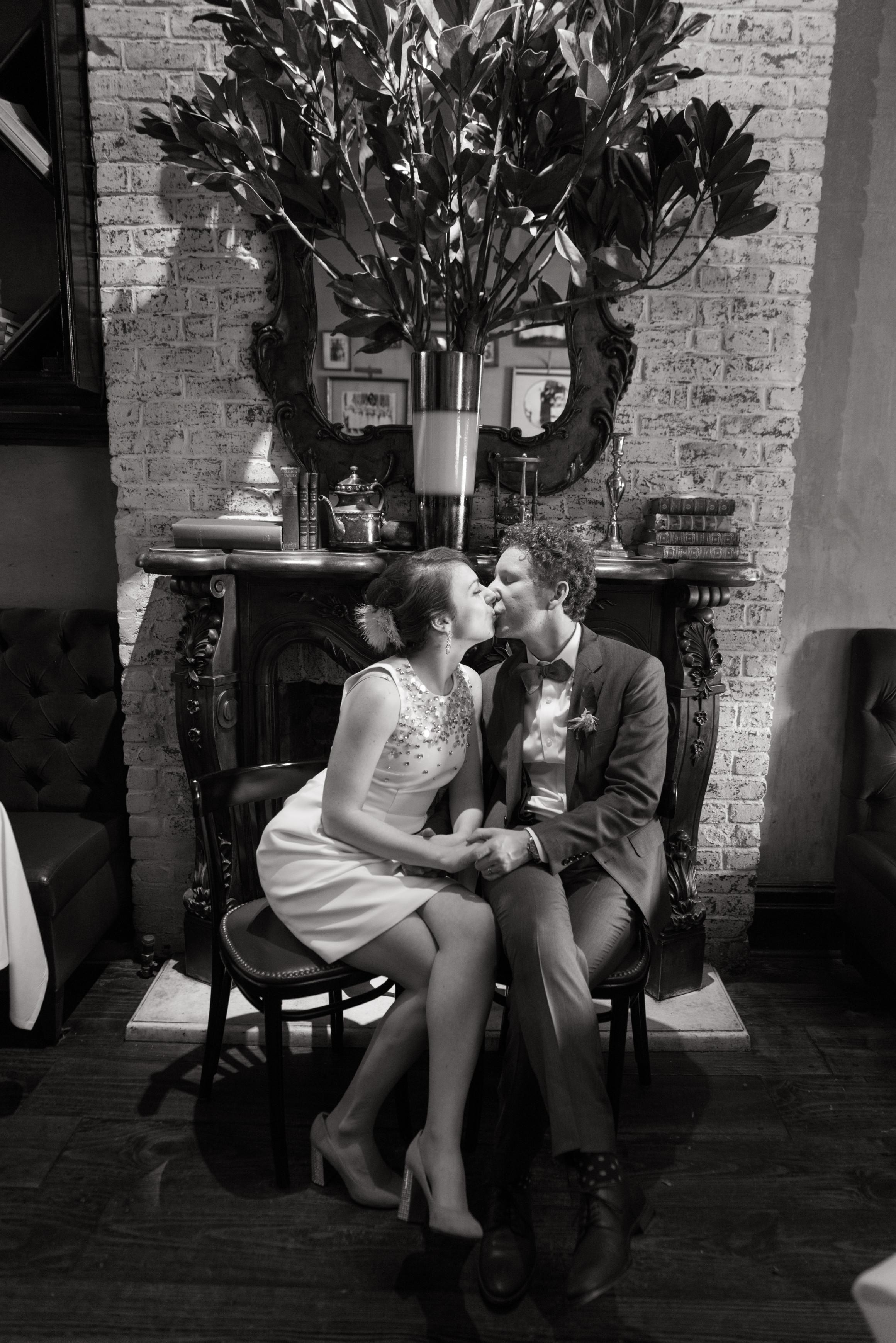 Dara&JonathanSLIDESHOW-189.JPG