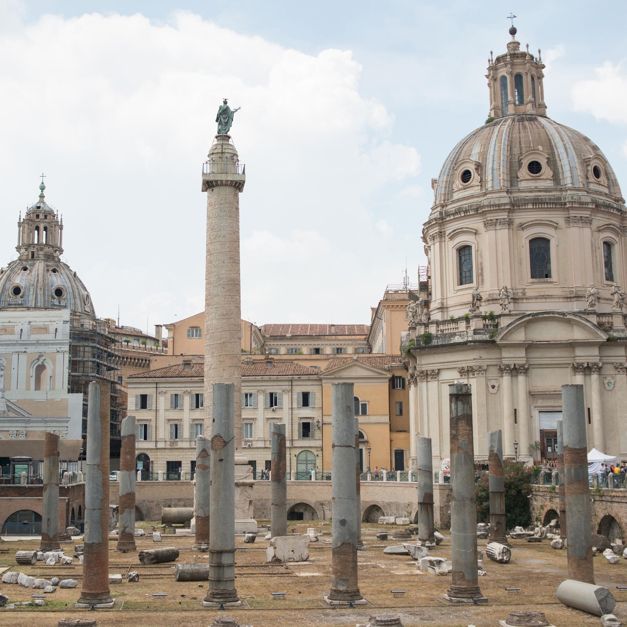 Travel_Italy01.JPG