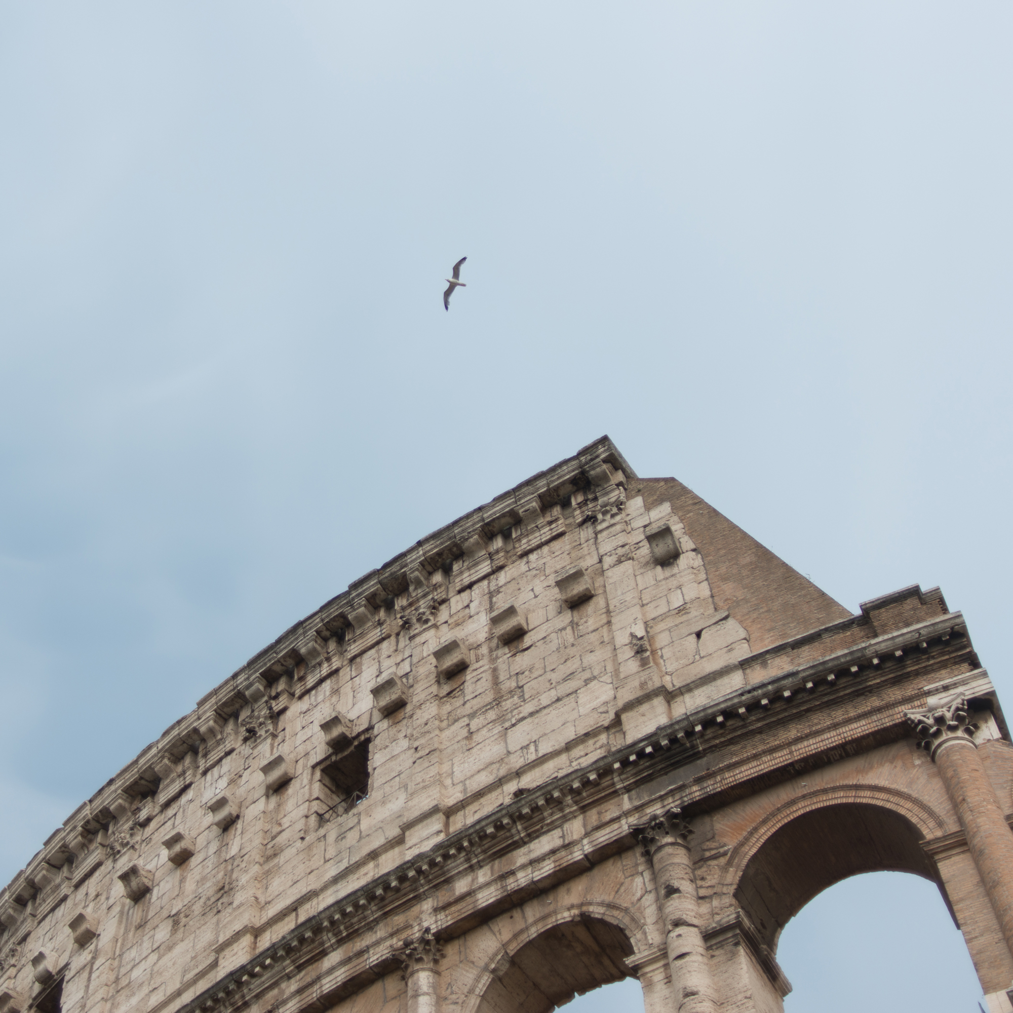 Travel_Italy11.JPG