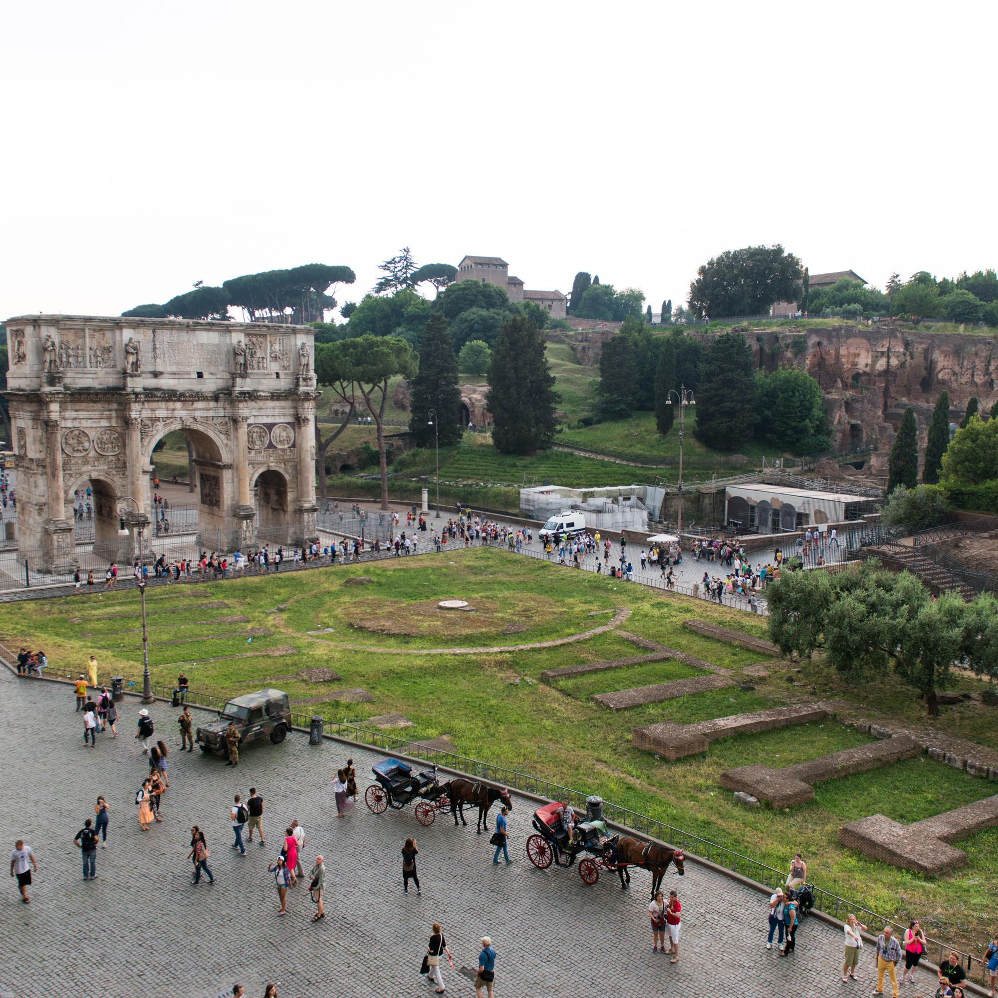 Travel_Italy19.JPG