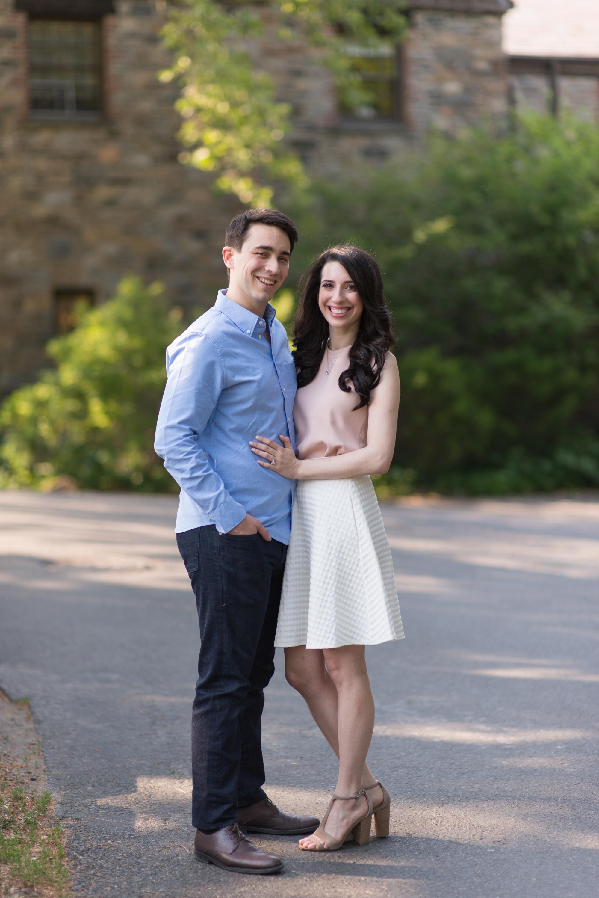 Emily&Aaron_Engagement001.JPG