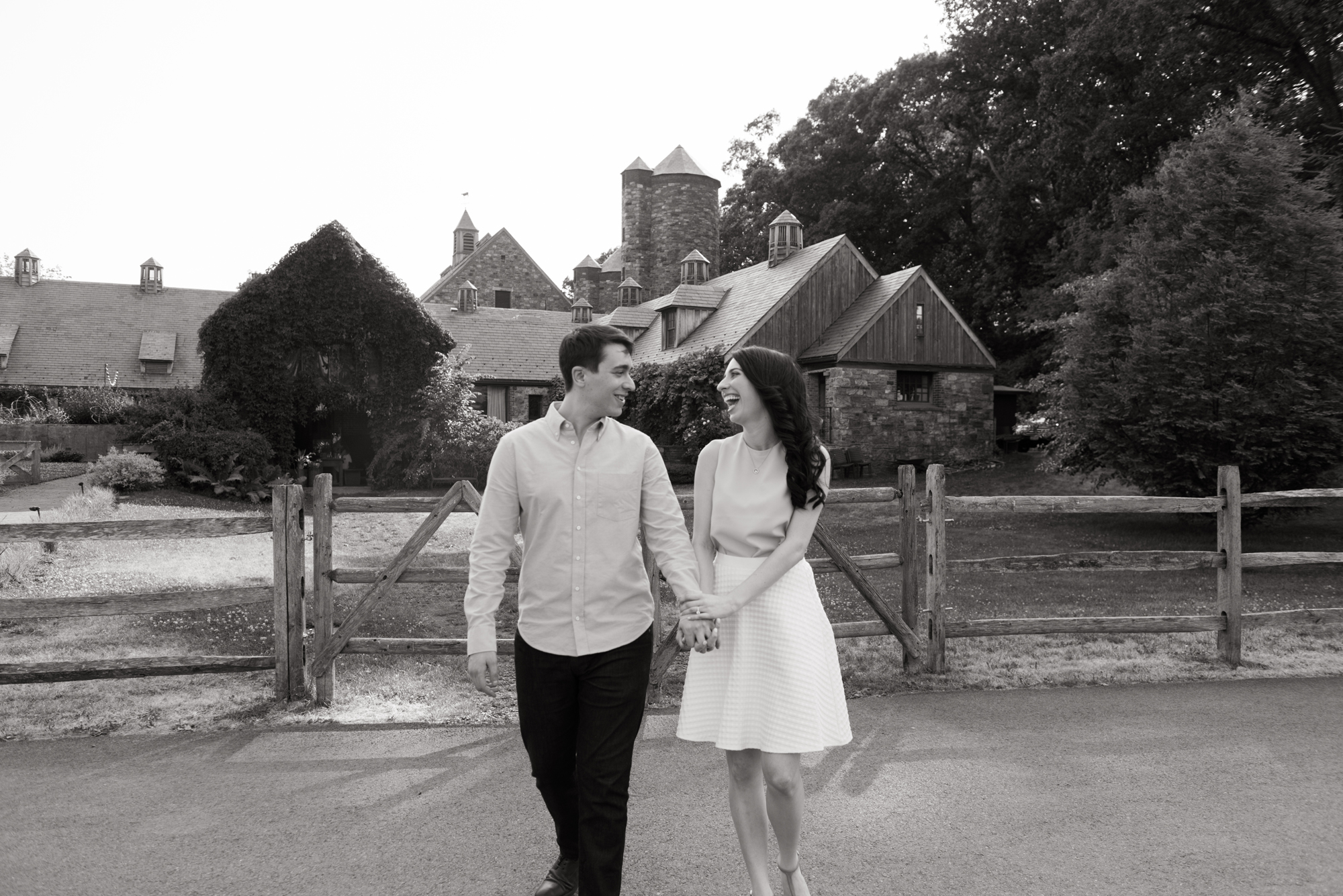 Emily&Aaron_Engagement094.JPG