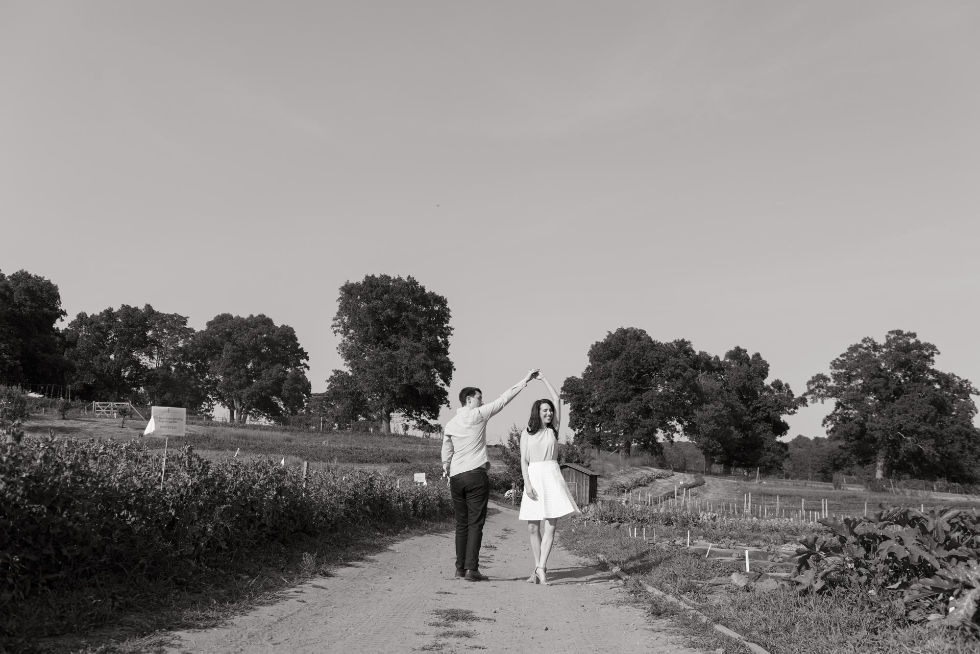 Emily&Aaron_Engagement112.JPG