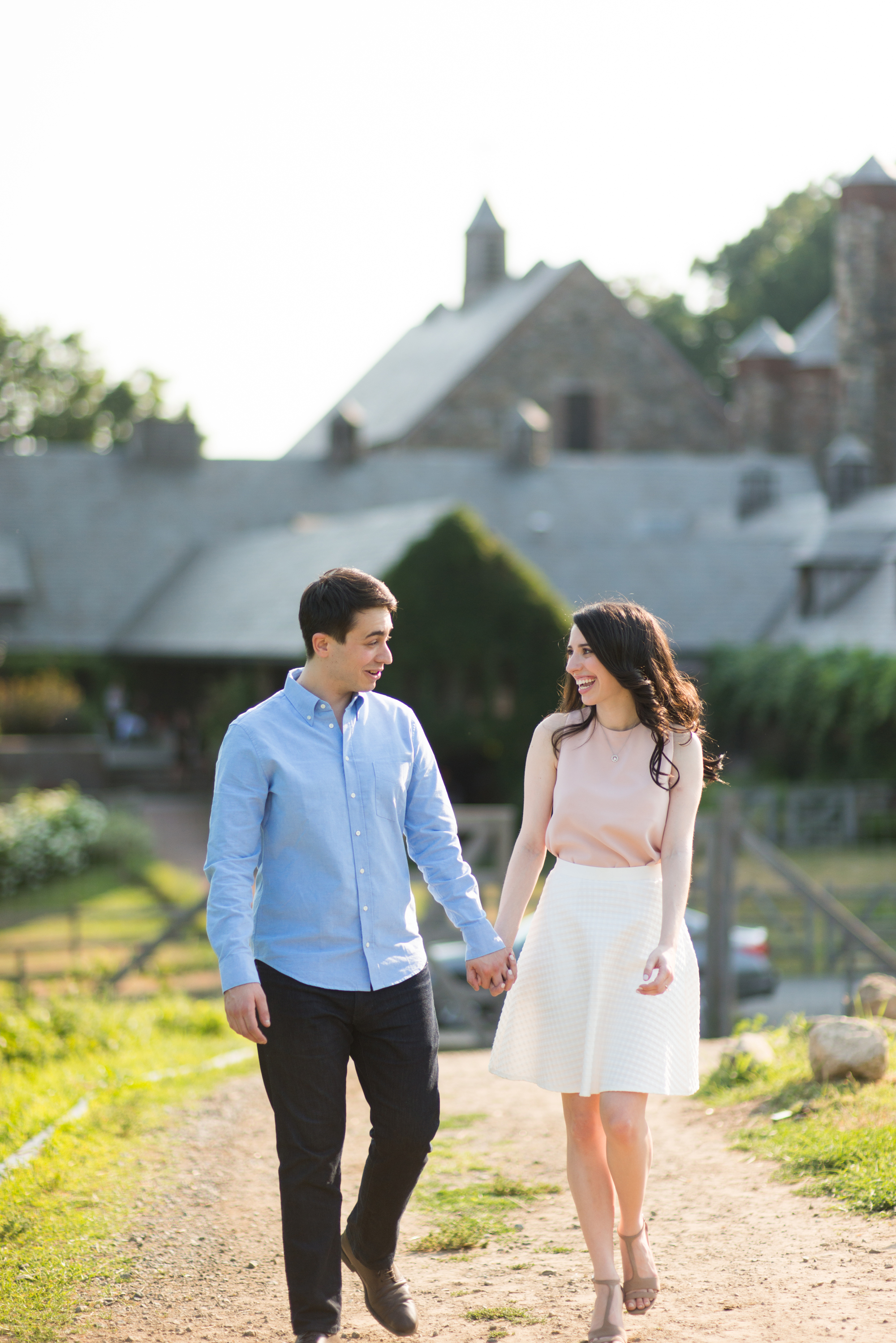 Emily&Aaron_Engagement152.JPG
