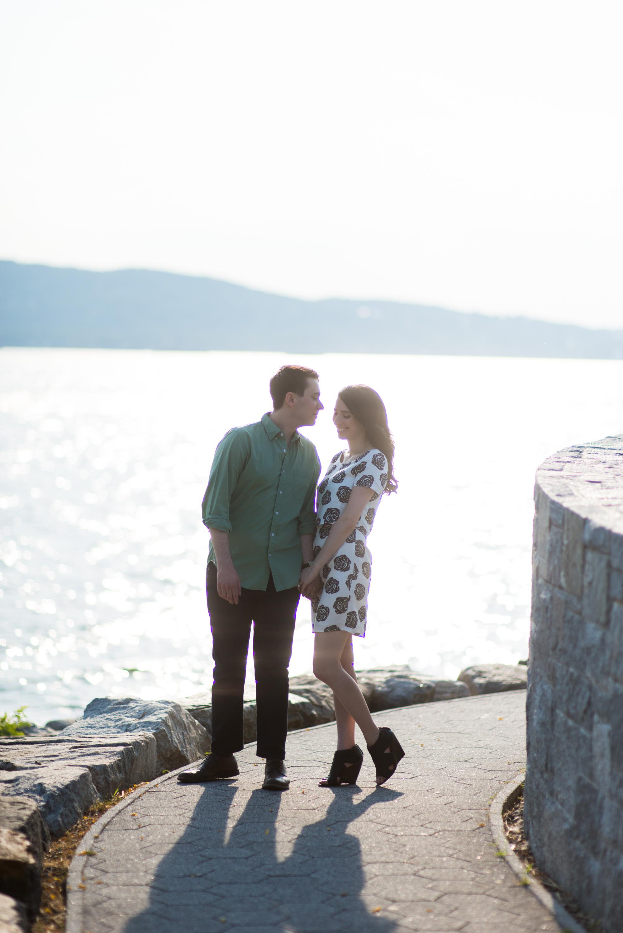 Emily&Aaron_Engagement187.JPG