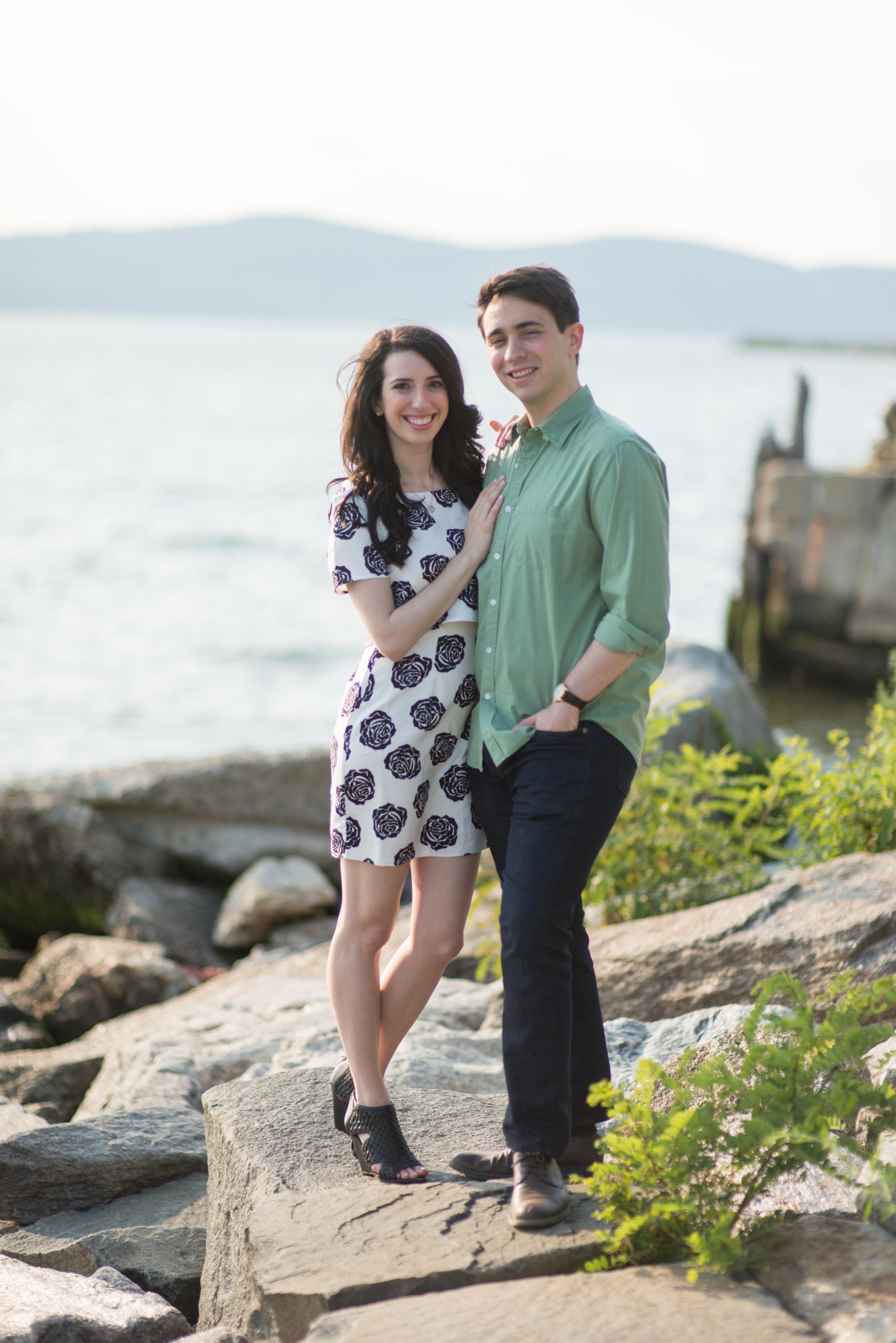 Emily&Aaron_Engagement193.JPG