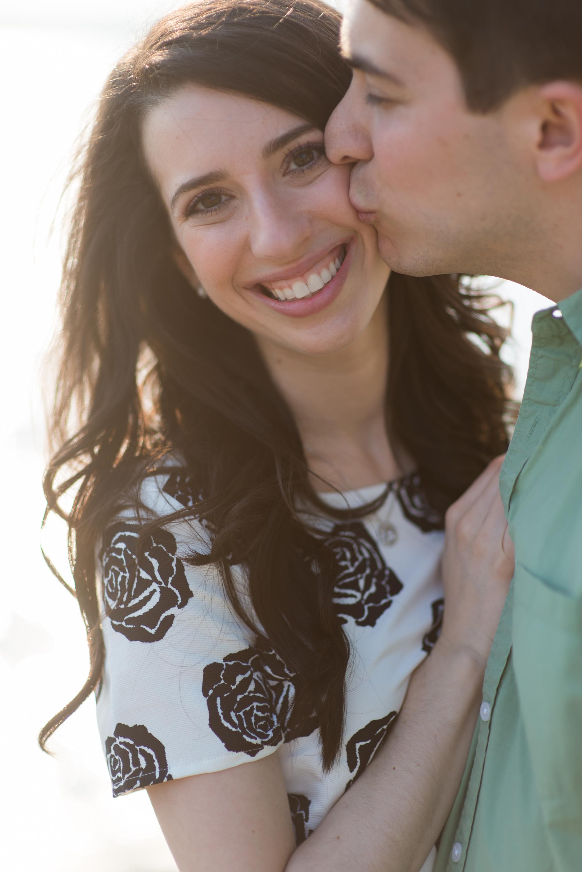 Emily&Aaron_Engagement203.JPG