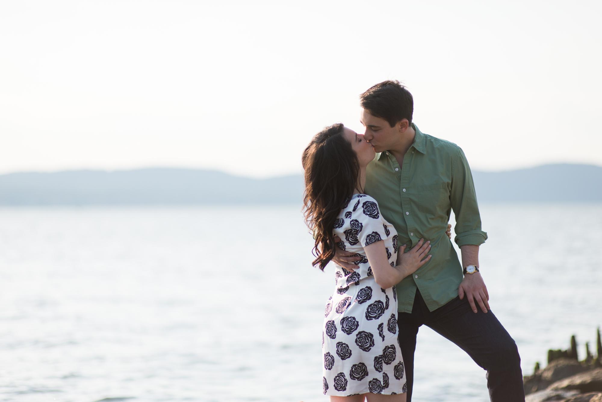 Emily&Aaron_Engagement242.JPG
