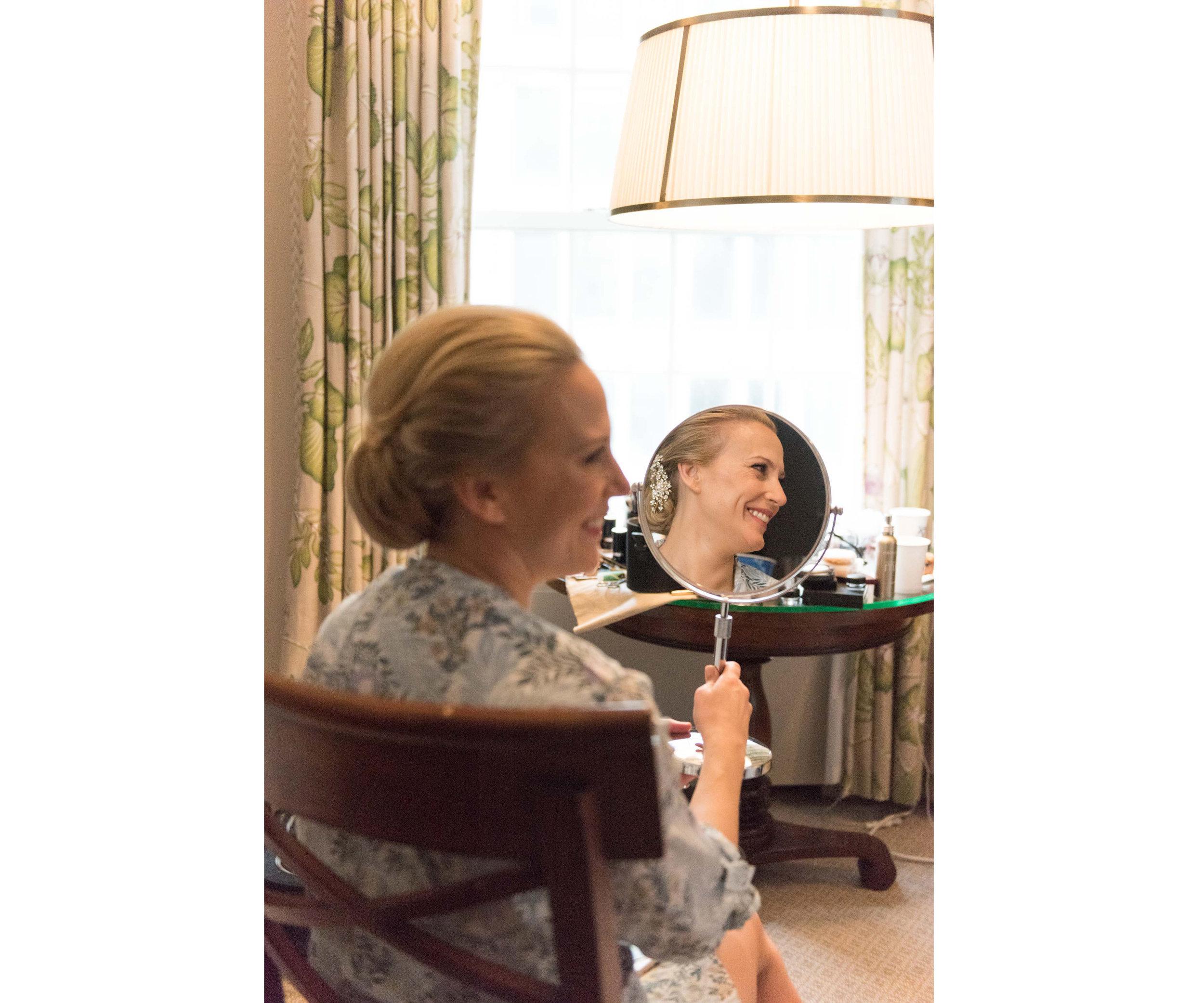 Emily&Michael-6.jpg
