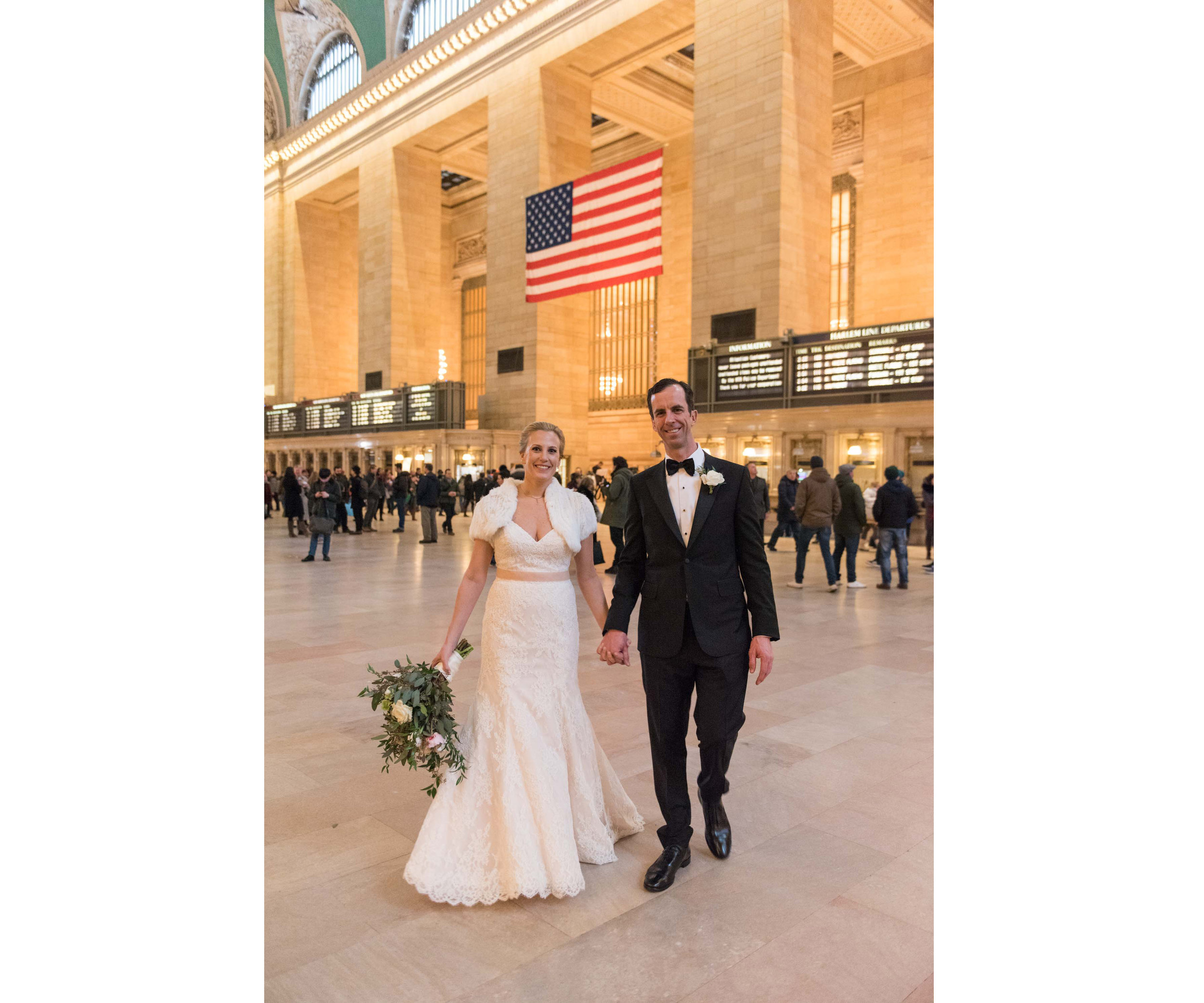 Emily&Michael-55.jpg