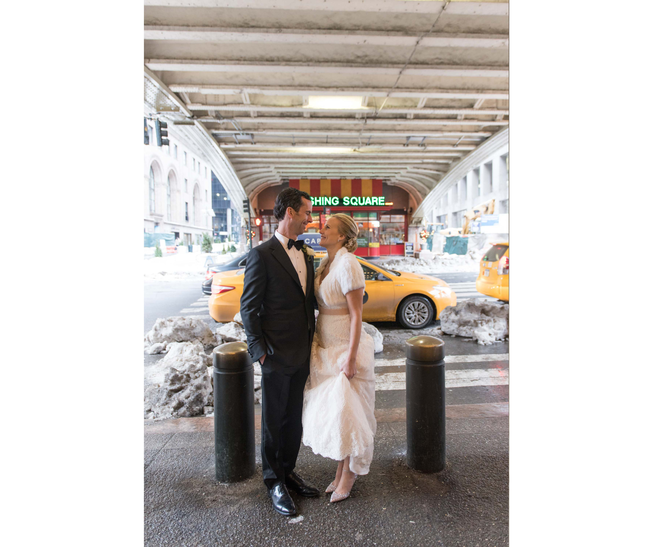 Emily&Michael-60.jpg