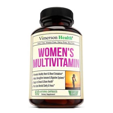 Multi-vitamin.jpg