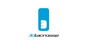 3d-lacrosse-kiki-walker.png