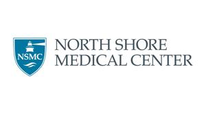 North-Shore-Medical.png