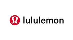 lululemon-kiki-walker.png