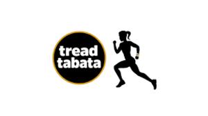 tread-tabata-kiki-walker.png