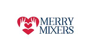 Merry-Mixers-Kiki-Walker.png