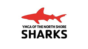 ymca-of-the-north-sharks-kiki-walker.png