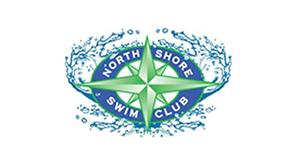 North-Shore-Swim-Kiki.png