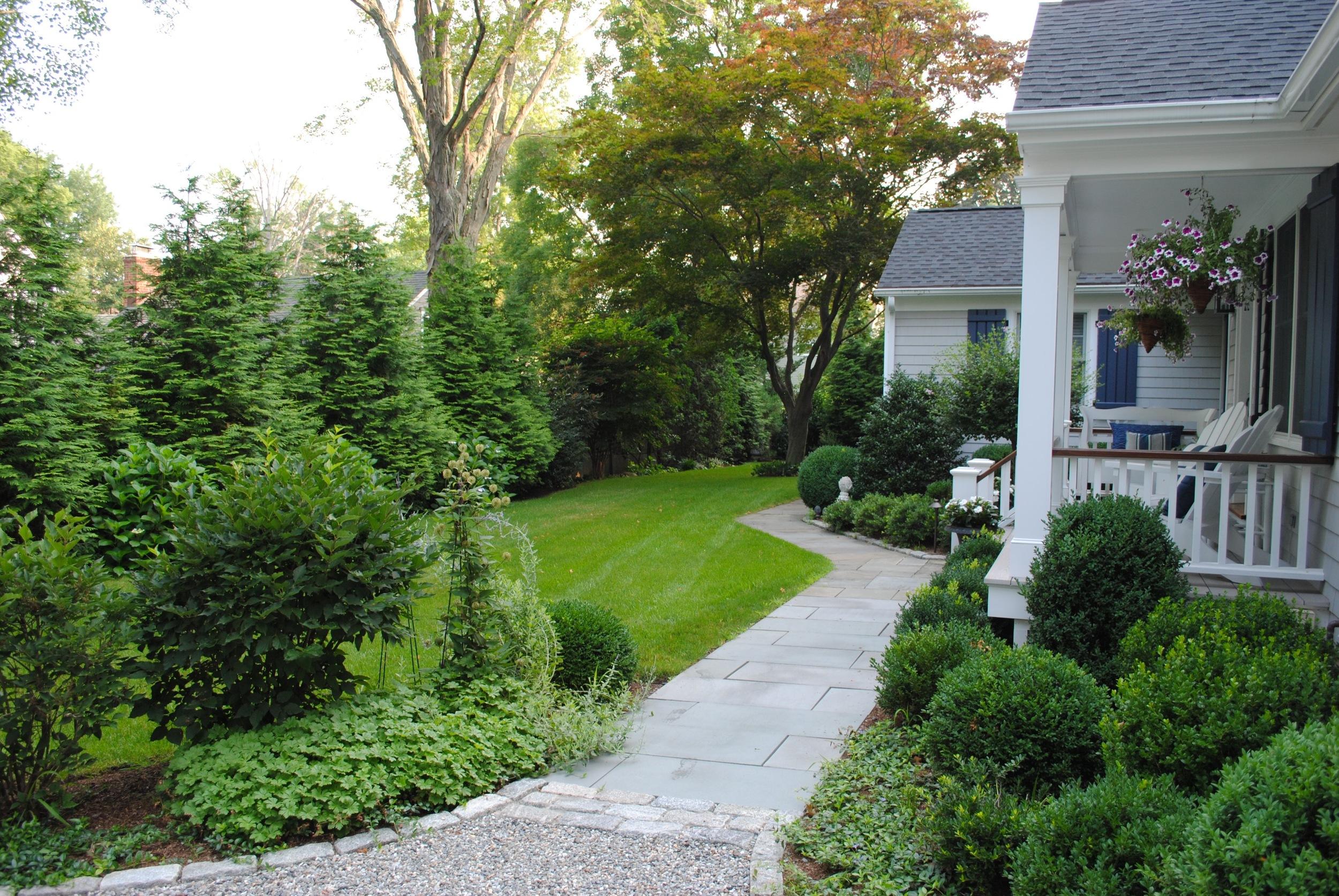good-gardens-front-garden.jpg