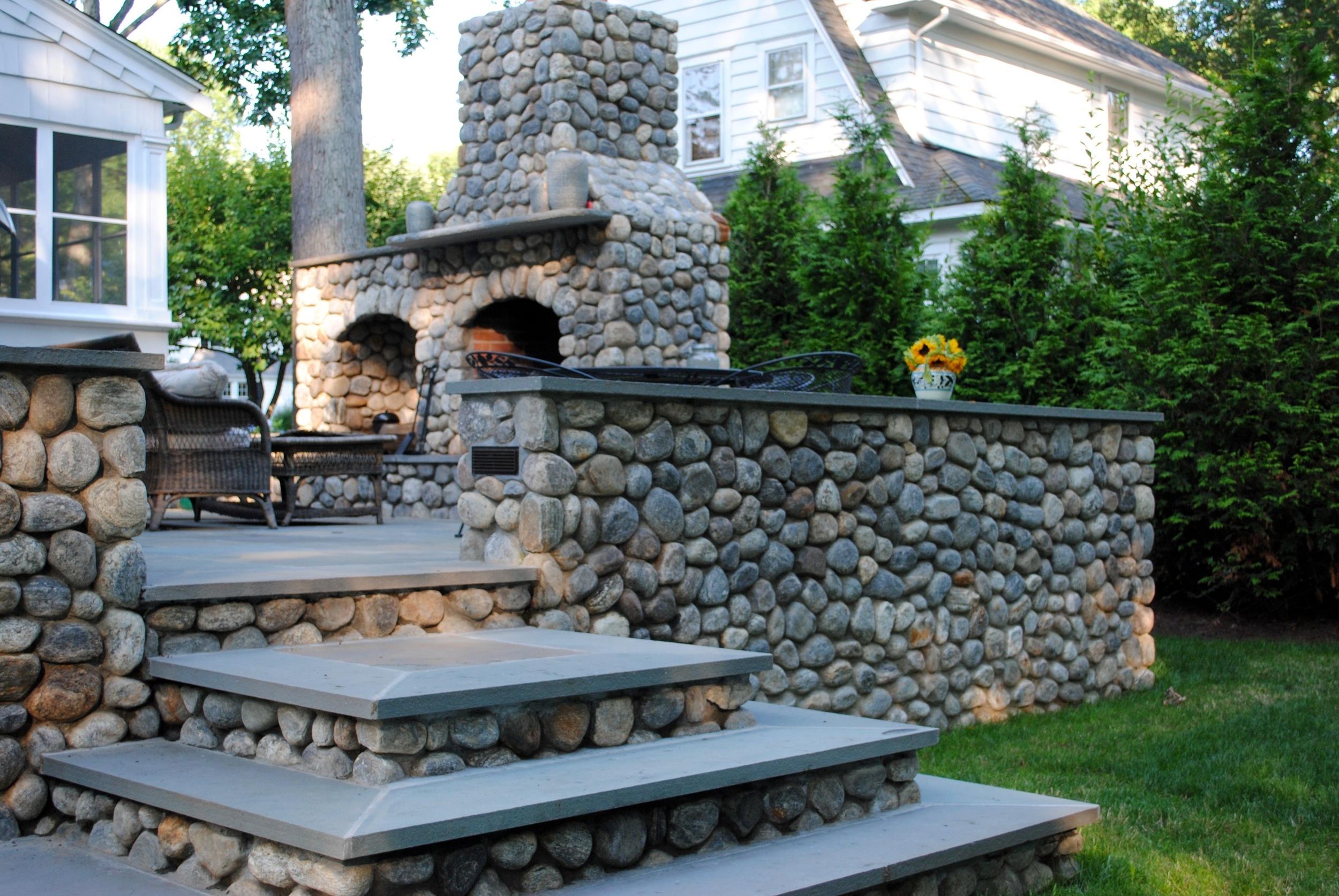 good-gardens-fireplace.jpg