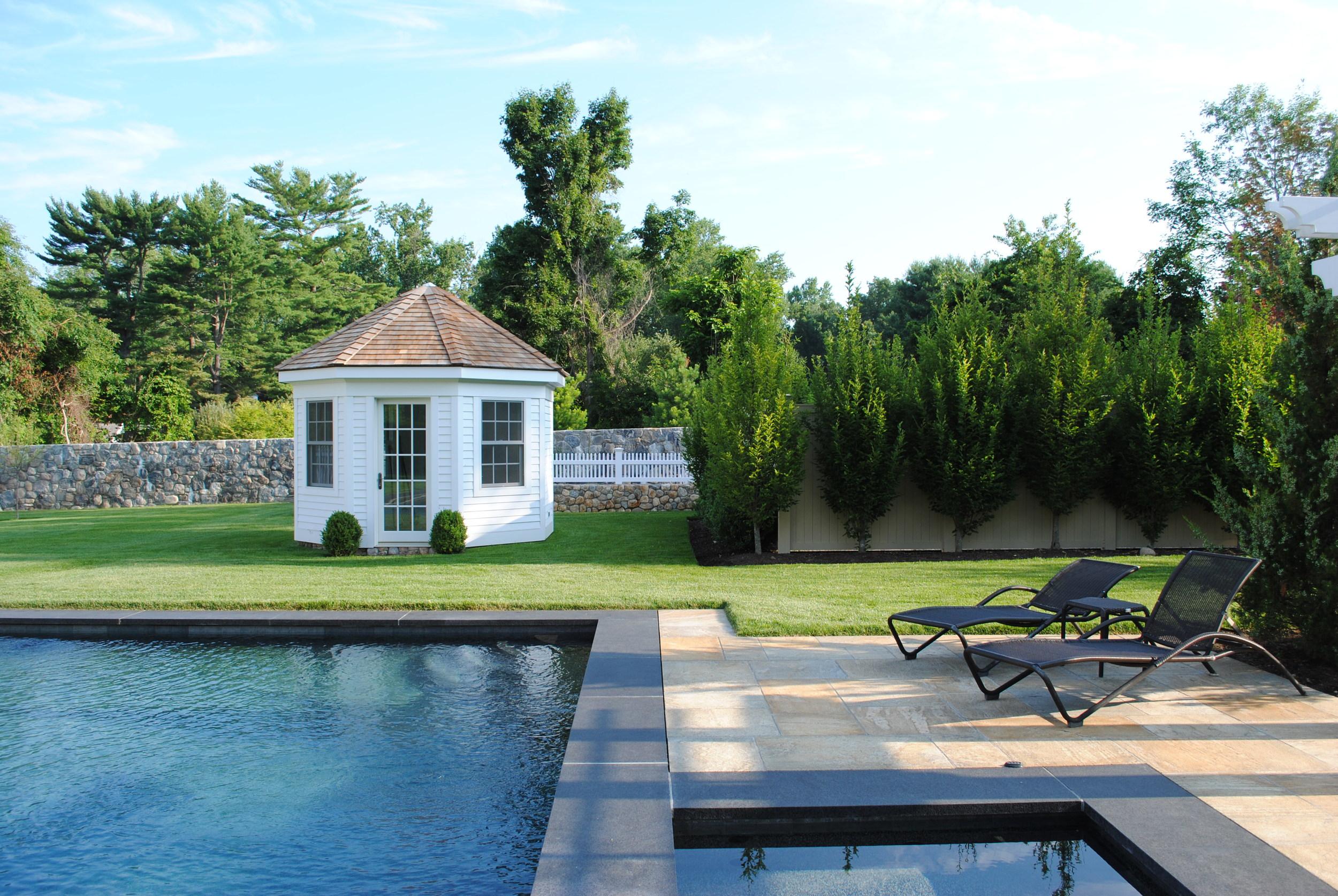 good-garden-pool.JPG
