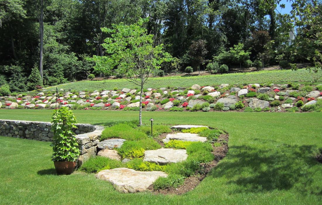 teired-gardens.JPG
