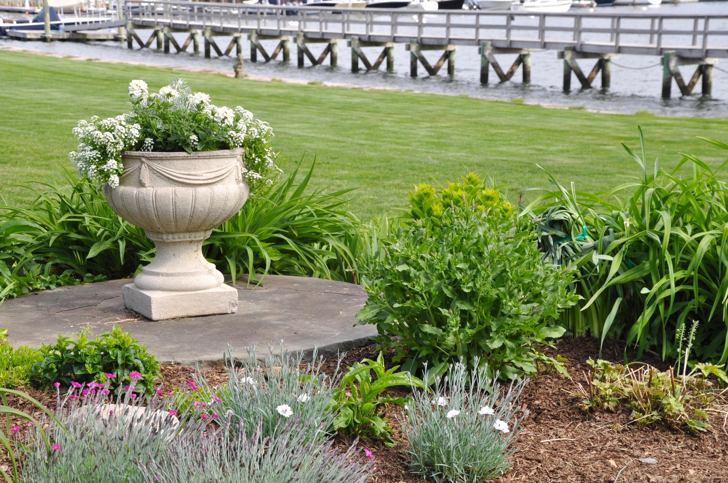 good-gardens-seaside-design.JPG
