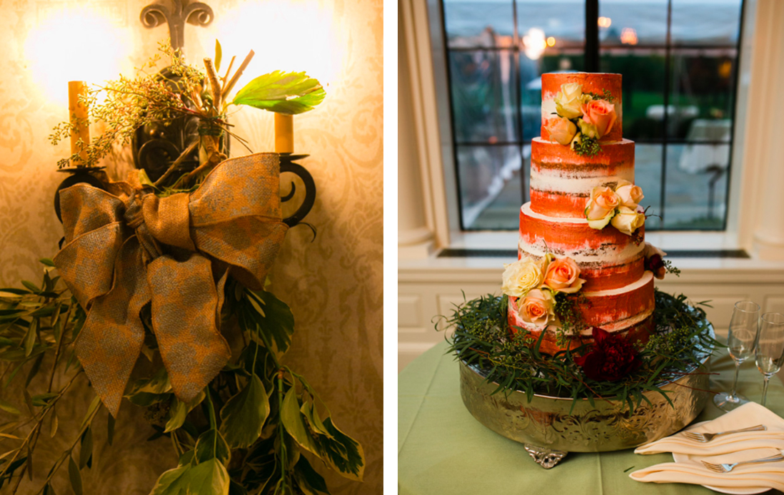 good-gardens-wedding-cake.jpg