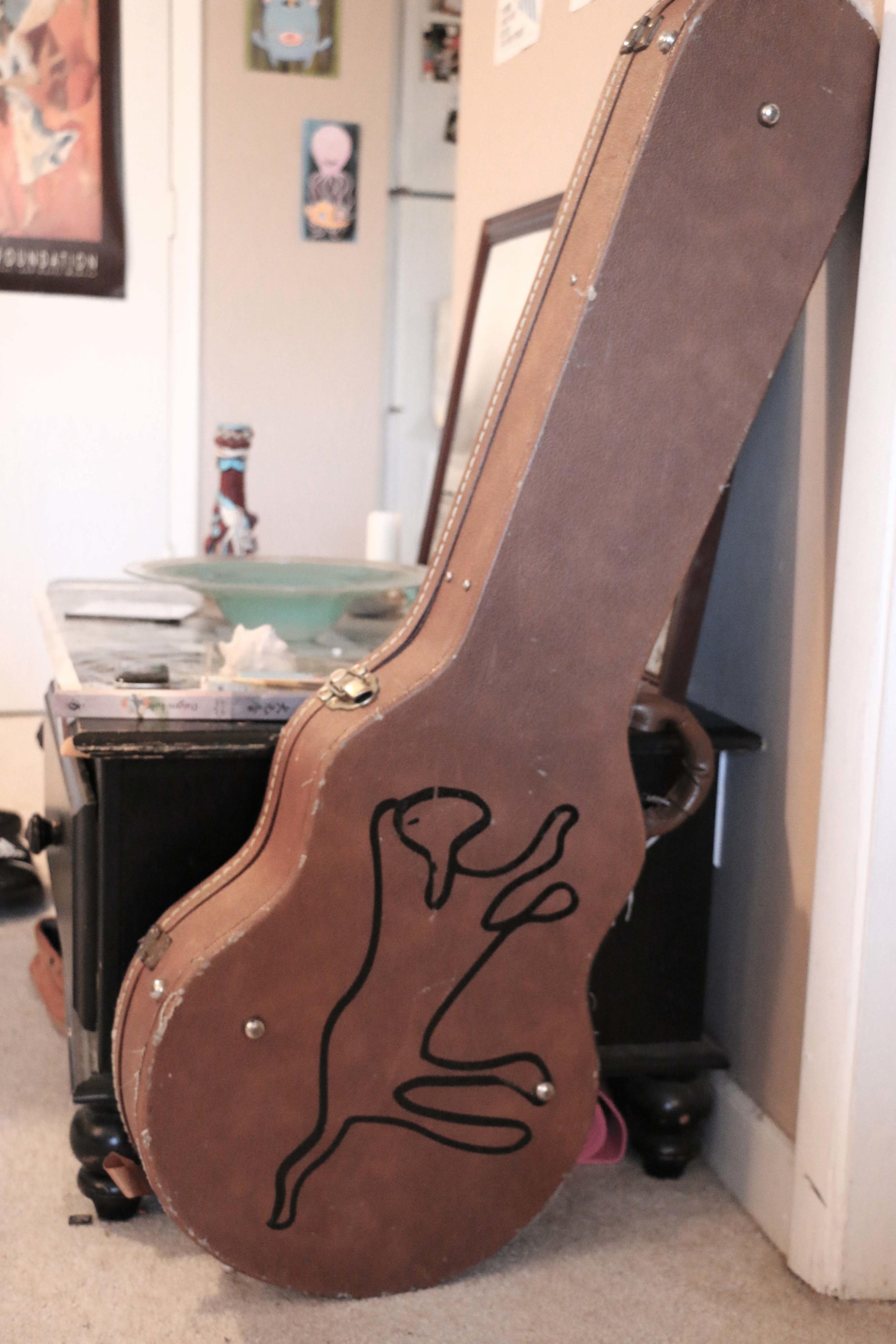 GuitarCase.jpg