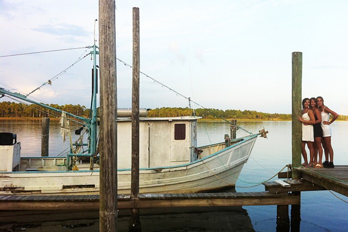 Shrimp-Boat-700x467.jpg