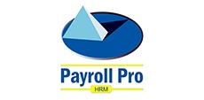 Payroll Pro logo ws.jpg