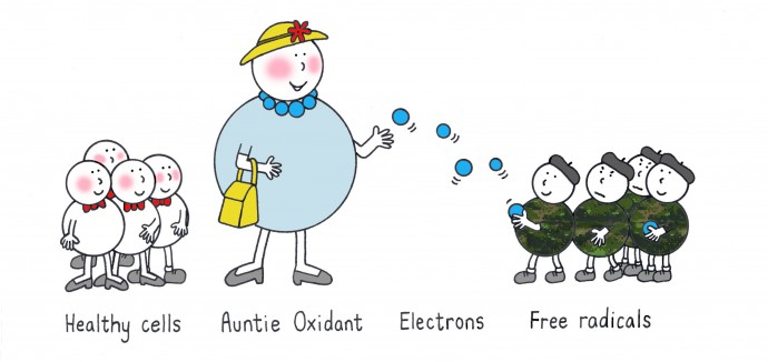 Auntie-O-e1327419532557.jpg