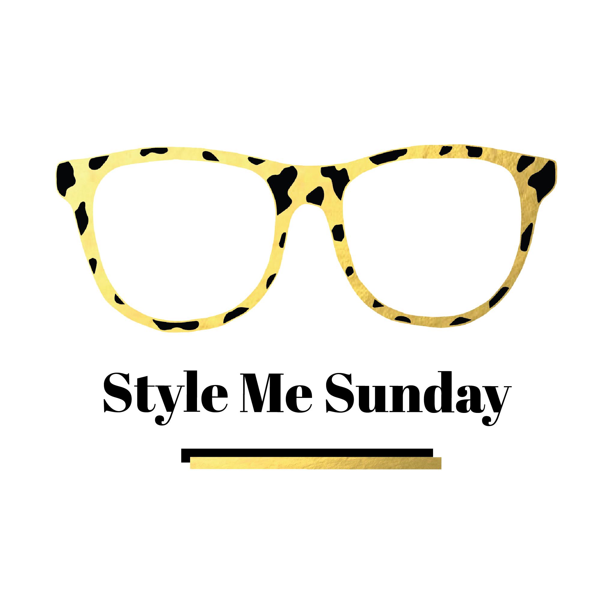 StylemeSundayweb.jpg