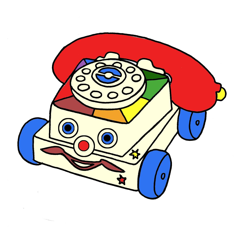 katetelephonepin.jpg