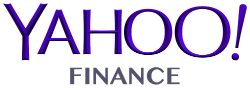 yahoo-finance-logo-vector-logo-yahoofinance.png