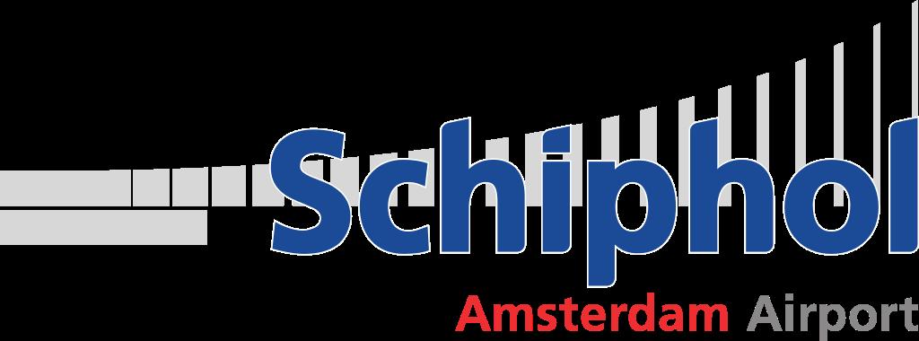 Schiphol.png