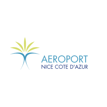 Moodie Davitt Report: - FLIO will complement Nice Côte d'Azur's own mobile solution to help the airport reach the international travellers, and offer several services that can be booked directly in FLIO.