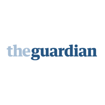 """The Guardian: - """"If you spend a lot of time kicking your heels in airports wondering whether you can get online, FLIO could be a useful tool. Initially focused on European airports, it helps you find free Wi-Fi, offers discount on food and shopping, and will point you to everything from power sockets to children's amusements in each airport."""""""