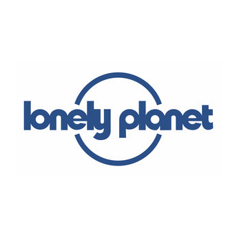 "Lonely Planet: - ""Flio could well be worth downloading, offering guides to an ever-growing list of airports around the world. Its best feature is that it will automatically hook up mobile devices or laptops to whatever free WiFi is available without the nuisance of filling out endless forms. It gives advice on finding toilets, children's play areas, or smoking areas … as well as discounts for food and shopping outlets."""