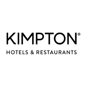 "KIMPTON: - ""Your time at the airport can fly by when you use FLIO, which has guides to more than 200 airports around the world. There are no more wild guesses on which airport sushi you can trust, or where you can get in a last minute phone charge before boarding. The app gives you reviews and maps of restaurants, bathrooms, power outlet locations and various ground transport options. Plus, FLIO automatically connects you with the airport's official WiFi (a cybersecurity plus!)""."