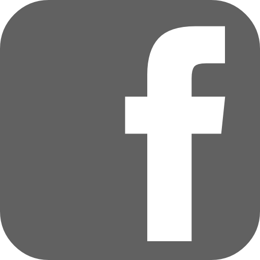 1509135109gray-facebook-logo-png.png