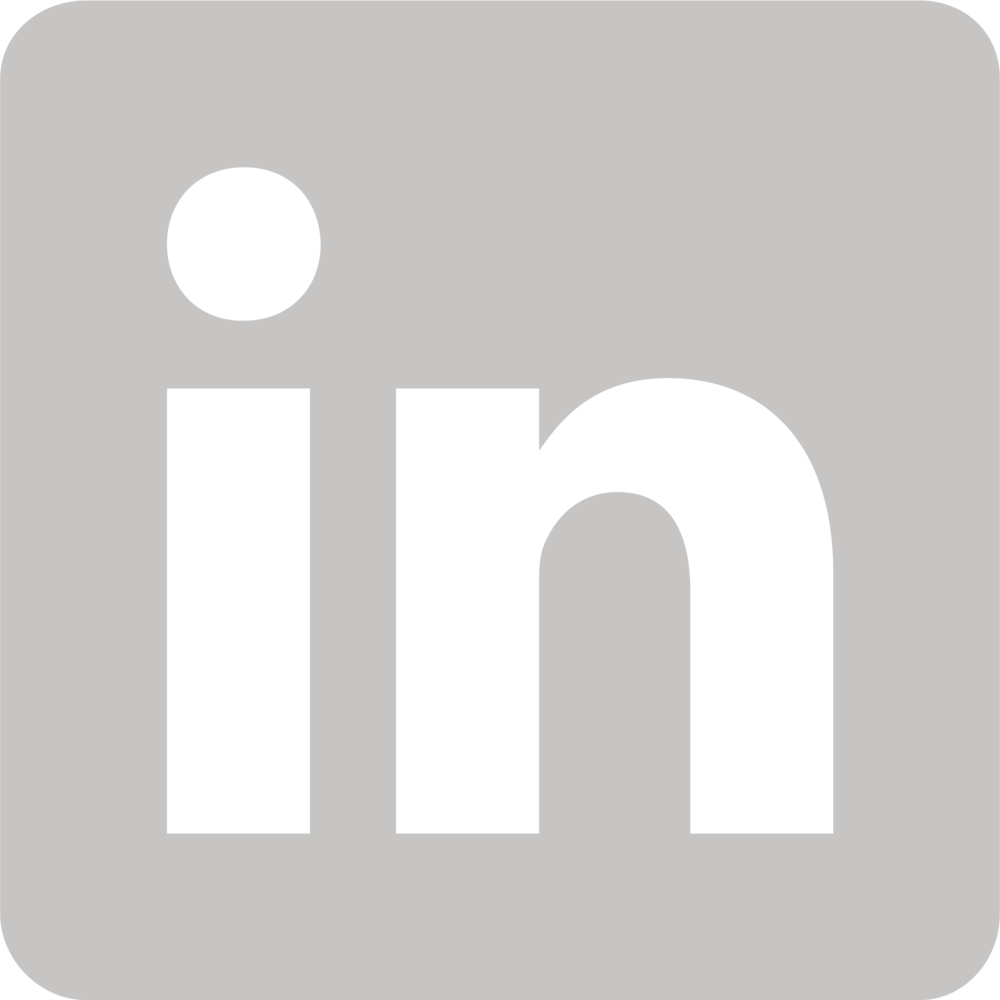 linkedin-logo-png-white-3.png