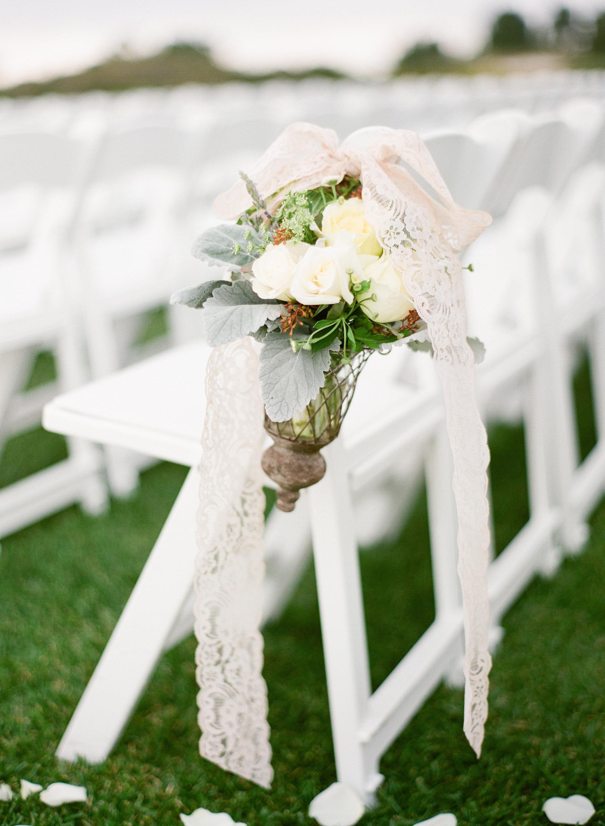 Carma's Wedding for Annette-0001.jpg