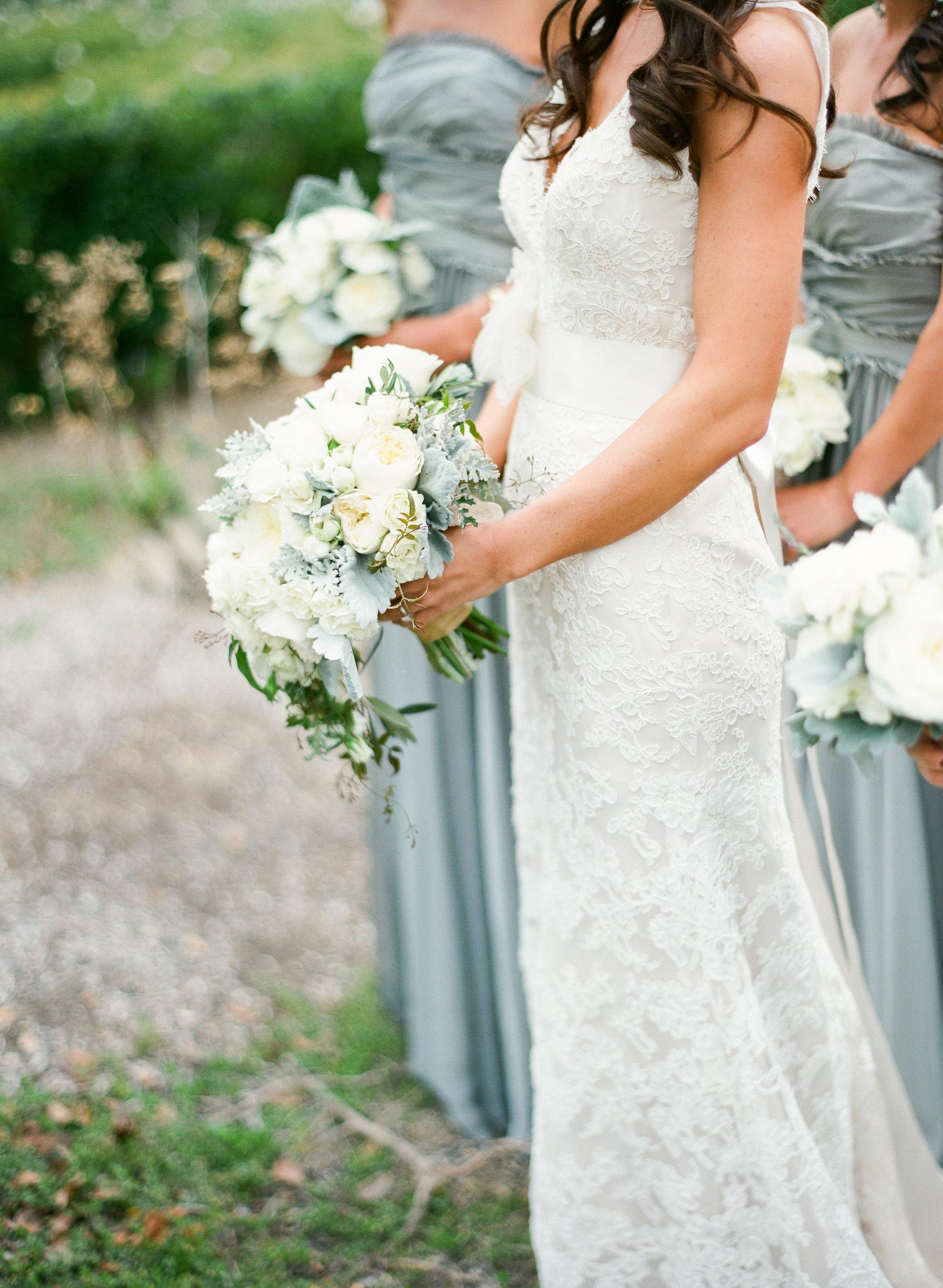 Carma's Wedding for Annette-0029.jpg