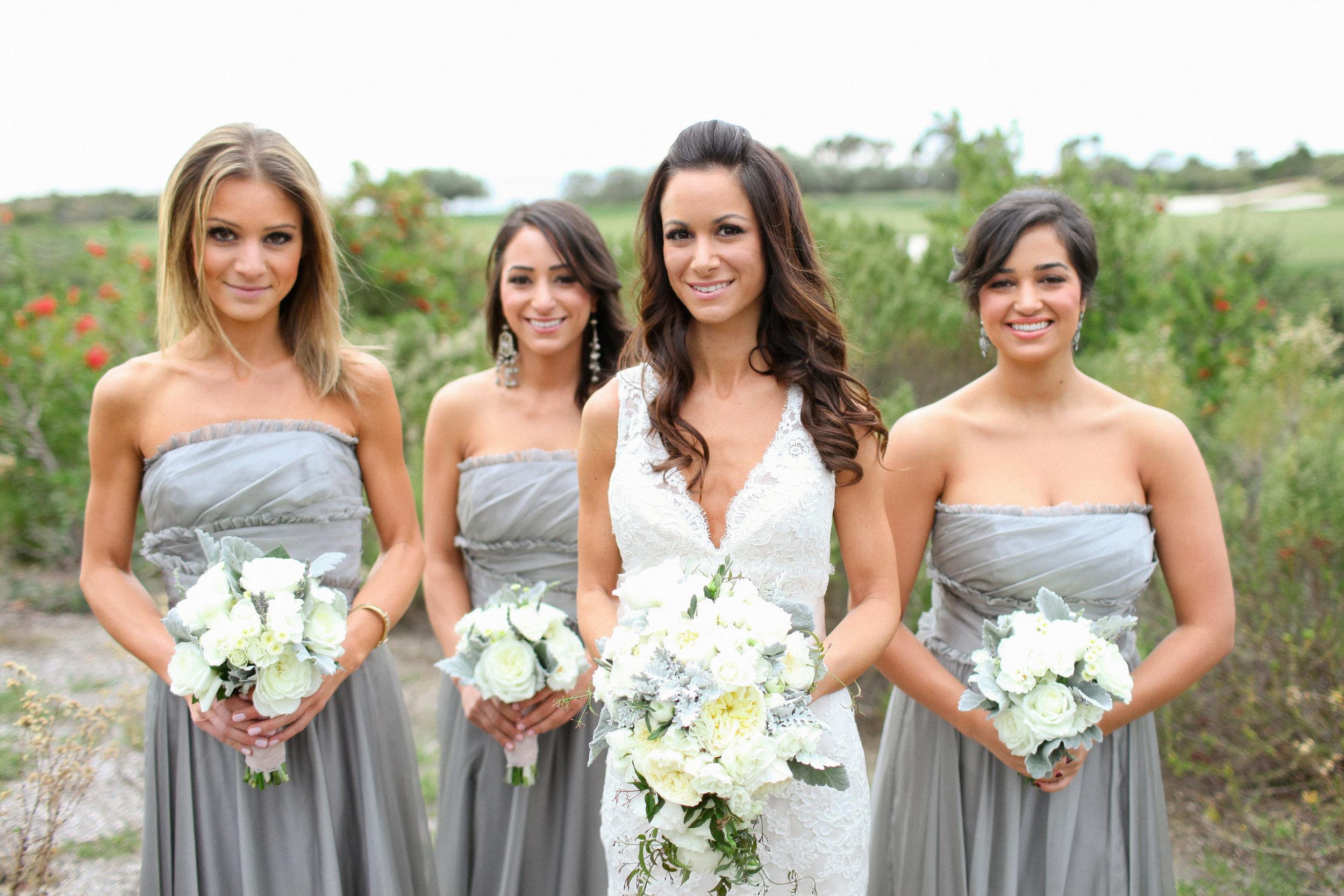 Carma's Wedding for Annette-0026.jpg